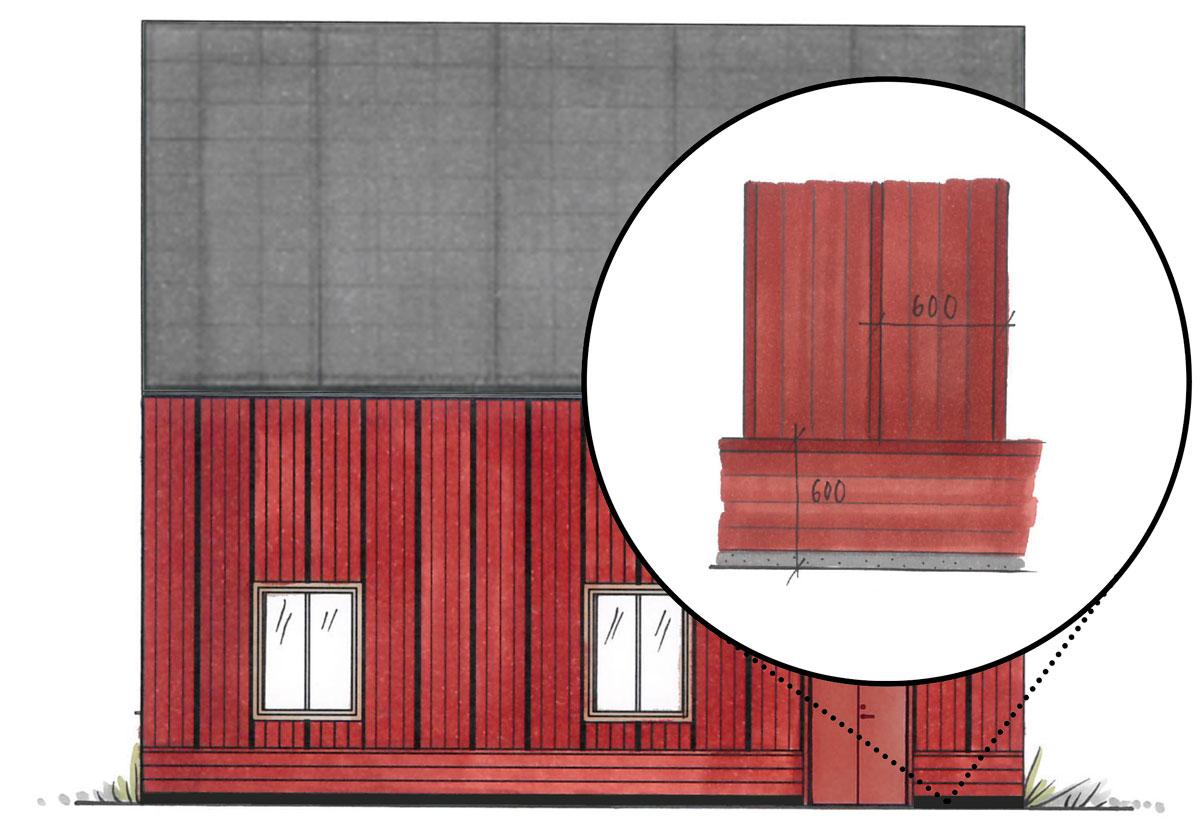 Nu har vi ansökt om bygglov för ETC Torp