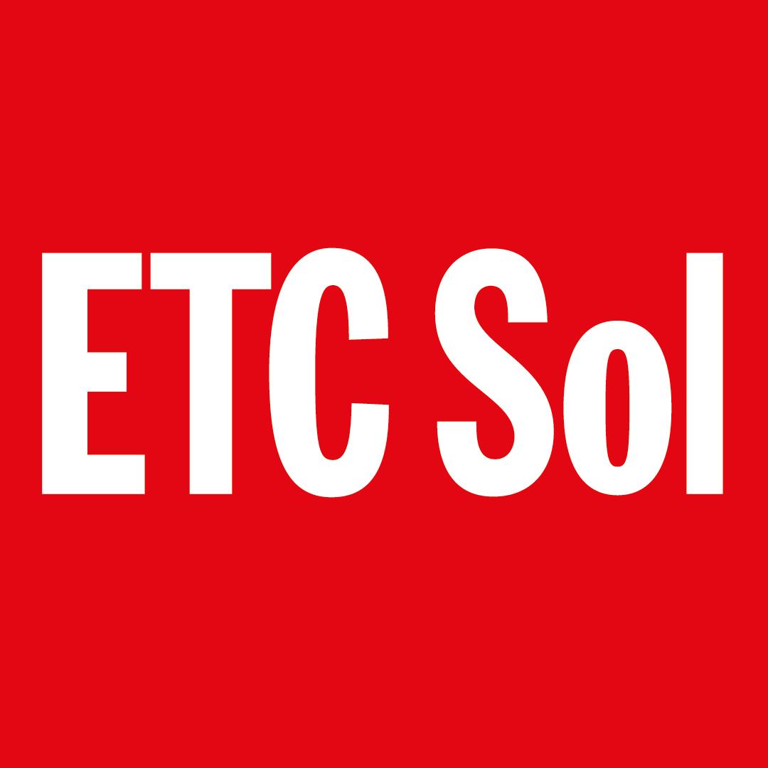 ETC Sol