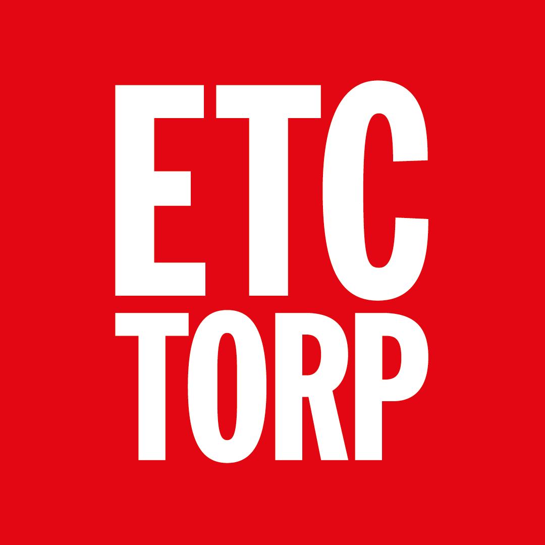 ETC Torp